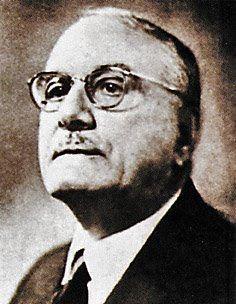 Antonio Sergio httpsuploadwikimediaorgwikipediapt44fAnt