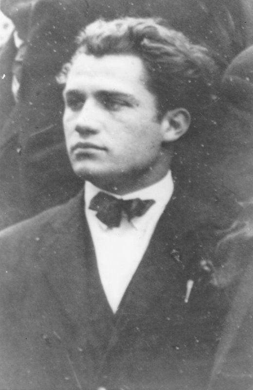 Antonio Sicurezza httpsuploadwikimediaorgwikipediacommonscc