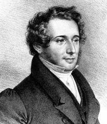 Antonio Tamburini httpsuploadwikimediaorgwikipediacommonsthu