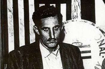 Antonio Veciana Entrenado para matar Antonio Veciana y una muerte sin aclarar
