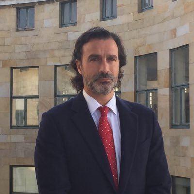 Antonio Virgili Antonio Virgili Antoniovirgili Twitter