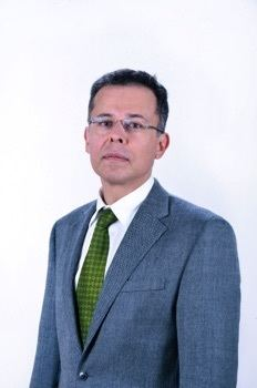 Antonio Xavier López Adame aldfgobmxmediadiputadoslopezadameantonioxavie