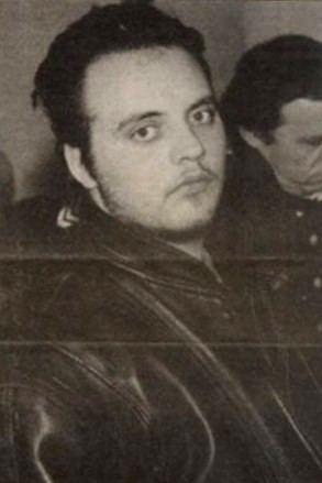 Antonis Daglis murderpediaorgmaleDimagesdaglisantonisdagli