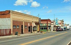 Antonito, Colorado httpsuploadwikimediaorgwikipediacommonsthu