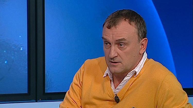 Antonín Koláček Kolek Vldy vdly kdo stoj za spolenost Appian Group T24