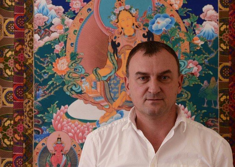 Antonín Koláček Fotogalerie Antonn Kolek odsouzen v kauze Mosteck uheln