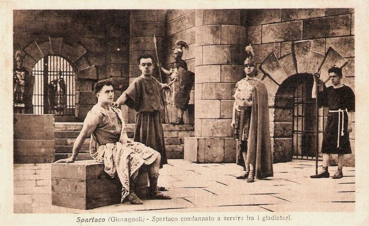 Antony and Cleopatra (1913 film) Antony And Cleopatra 1913 Film Famous People in The World