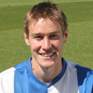 Antony Sweeney Antony Sweeney career stats height and weight age