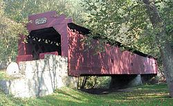 Antrim Township, Franklin County, Pennsylvania httpsuploadwikimediaorgwikipediacommonsthu