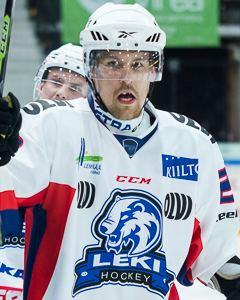 Antti Hölli fileseliteprospectscomlayoutplayersanttiholl