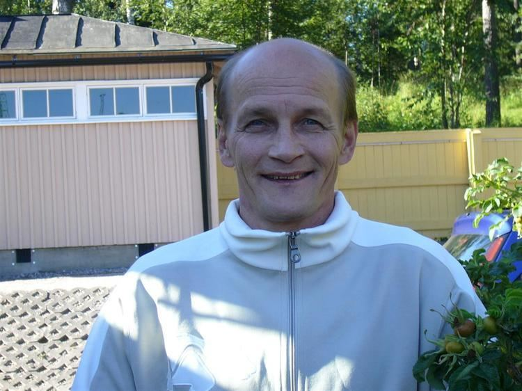 Antti Loikkanen wwwtulaviisifiPortalsaviisiEasyDNNnews27849