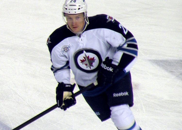 Antti Miettinen Antti Miettinen jtt NHLkaukalot Jkiekkoexpertti