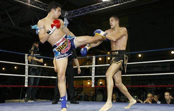 Antuan Siangboxing Ax Muay Thai Kickboxing Forum Antuan Siangboxing