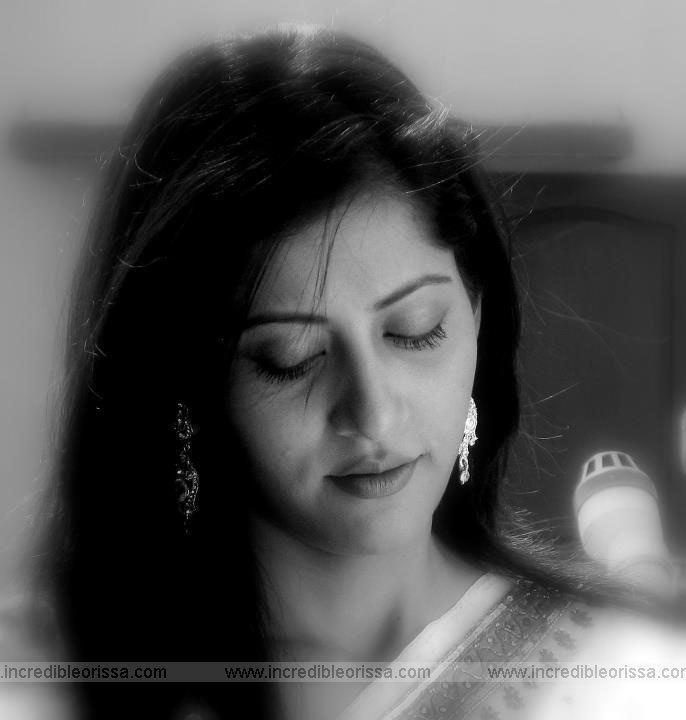 Anu Choudhury Anu Choudhury Oriya Actress Biography Photo Wallpapers Videos