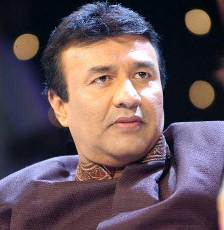 Anu Malik Anu Malik TopNews