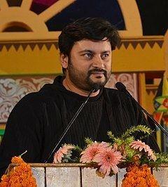 Anubhav Mohanty httpsuploadwikimediaorgwikipediacommonsthu