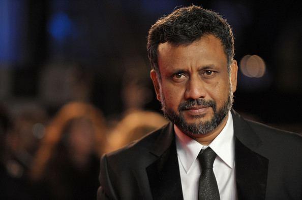 Anubhav Sinha Anubhav Sinha Pictures RA One UK Premiere Arrivals