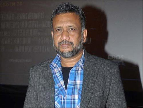 Anubhav Sinha Anubhav Sinha WARNING 3D can39t be categorized into any