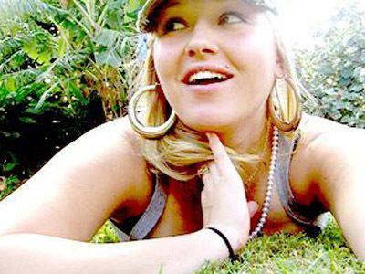 Anuhea Jenkins Anuhea Jenkins Reppin39 Hawaii One Song At a Time