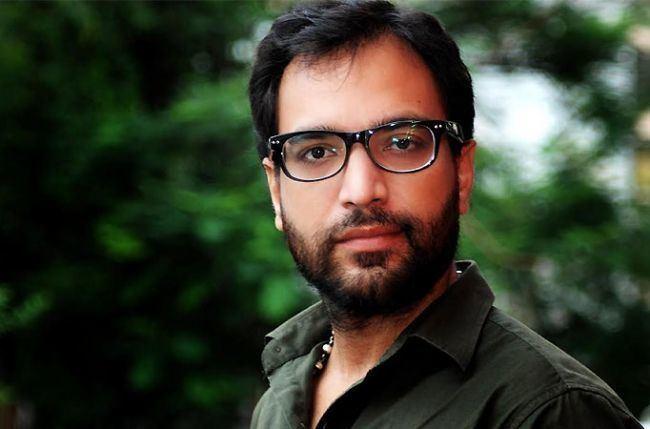 Anuj Sharma savdhanjpgitokvjtLtFJw