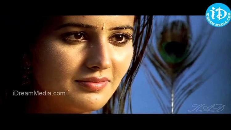 Anuradha (2015 film) movie scenes Anuradha Mehta Introduction Scene Aarya Movie