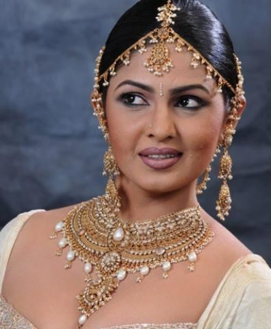 Anuradha (actress) Dulani Anuradha Srilankan Film Actress Stills Photos