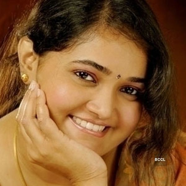 Anuradha Bhat Anuradha Bhat39s melodious singing in the song Ellello