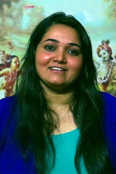 Anuradha Bhat Anuradha Bhat Best Telugu Playback Singer Female 2016 Nominee