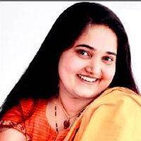 Anuradha Bhat mediaimagesmiotoimagesartistAAnuradha20Bha