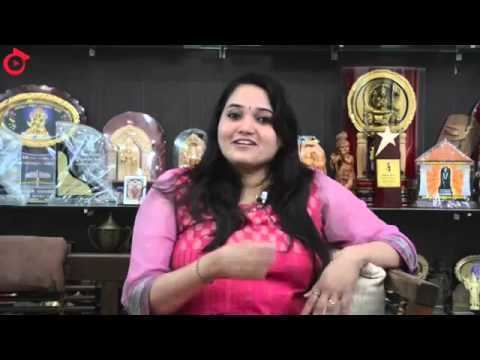 Anuradha Bhat Music speaks louder than words says Anuradha Bhat YouTube