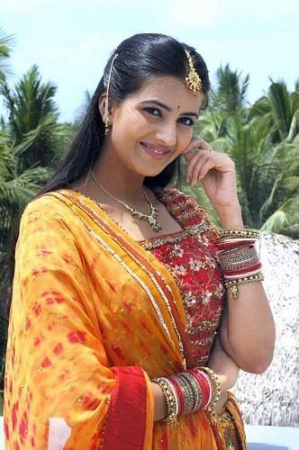 Anuradha Mehta Actress Anuradha Mehta Pics Anuradha Mehta Images