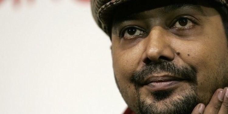 Anurag Kashyap Anurag Kashyap39s Ugly Power Struggles Mind Games And