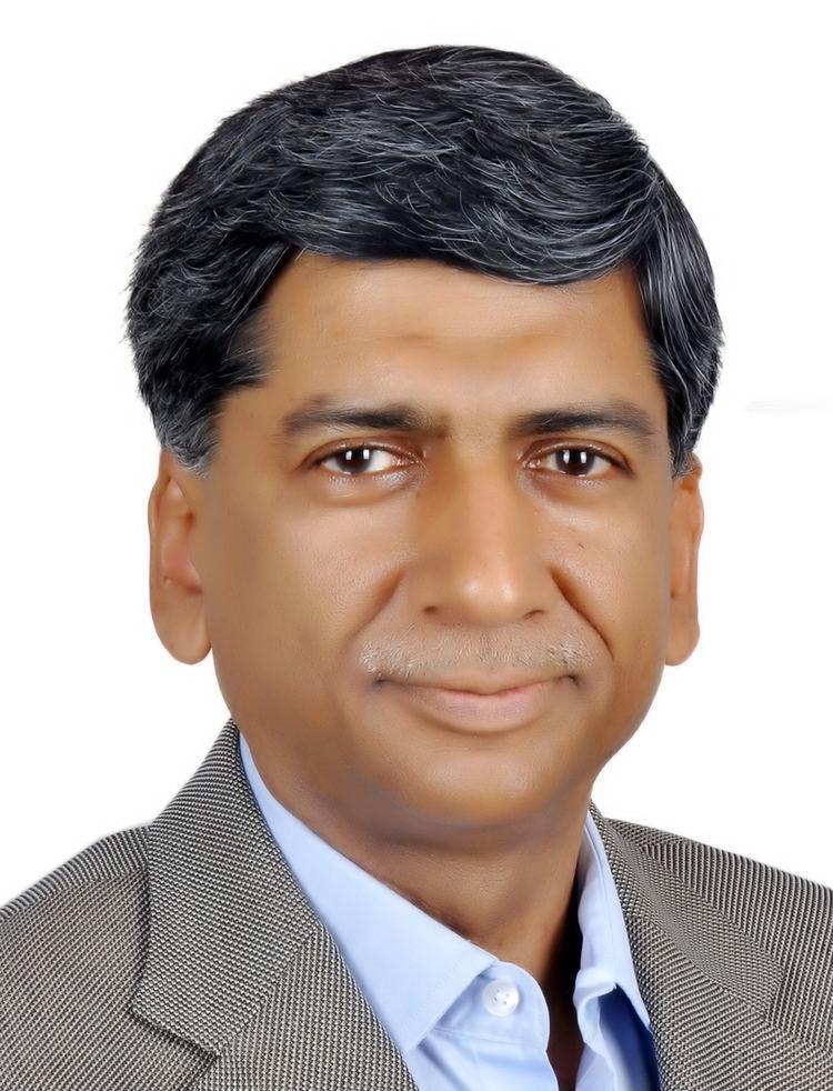 Anurag Kumar Anurag Kumar ECE IIsc Bangalore