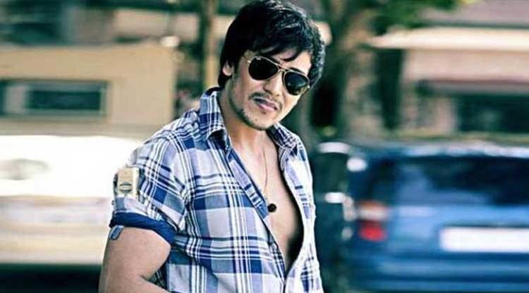 Anurag Sharma Anurag Sharma to play 39fun loving guy39 in 39Itna Karo Na