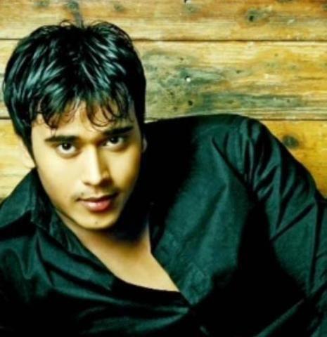 Anurag Sharma Sharma Hindi TV Serial Actor Stills Photos 1