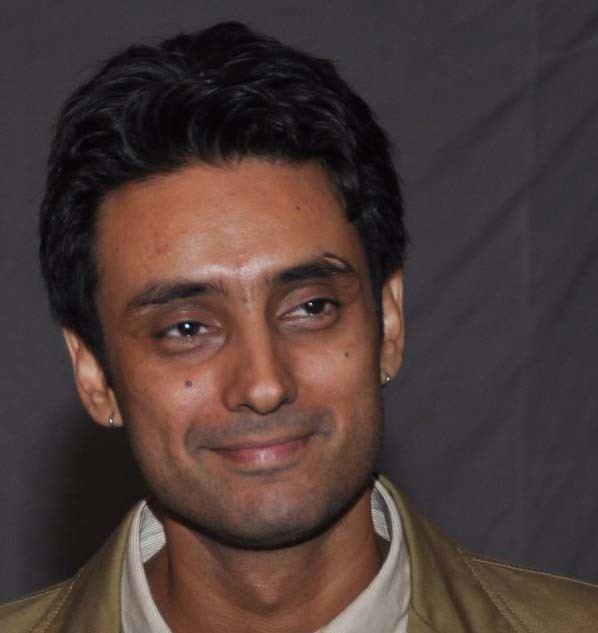 Anurag Singh 4bpblogspotcomuFfujxwKrkUM45E2jeIIAAAAAAA