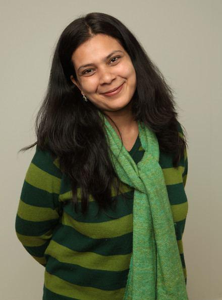 Anusha Rizvi Anusha Rizvi the Director Of Peepli Live Is Unlikely To