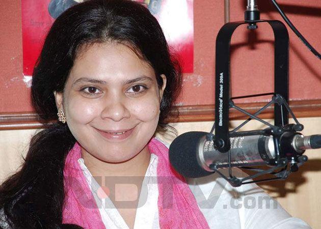 Anusha Rizvi Anusha Rizvi Latest Anusha Rizvi News Photos Videos