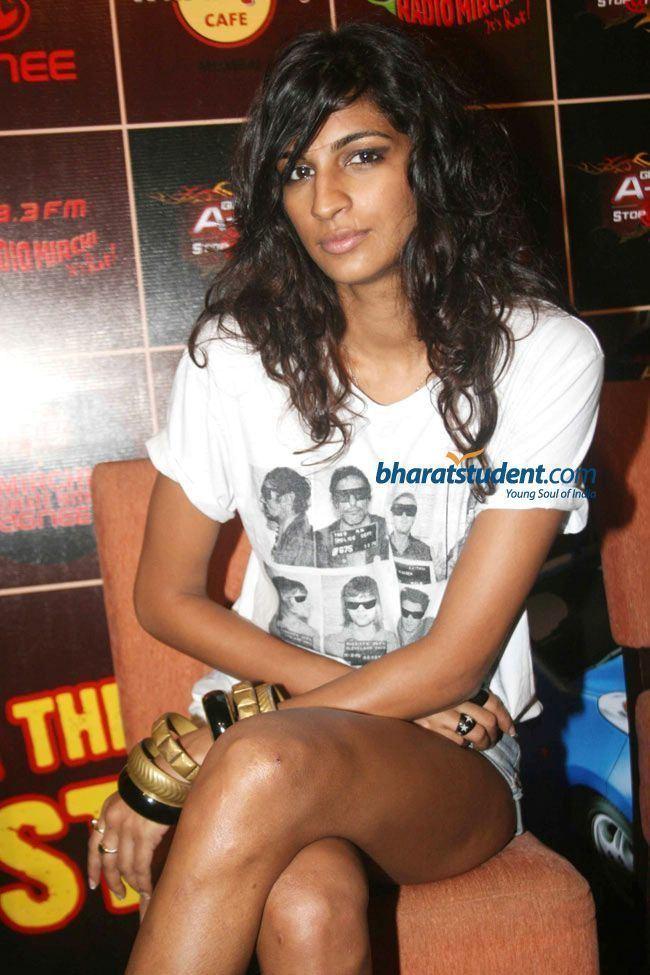 Anushka Manchanda Anushka Manchanda Bio Age Height Boyfriend Biography