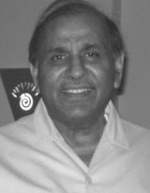 Anwaar Ahmad httpsuploadwikimediaorgwikipediacommons55