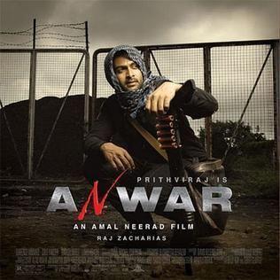 Anwar (2010 film) httpsuploadwikimediaorgwikipediaen003Anw