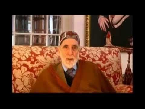Anwar Abdalqader WN anwar abdalqader