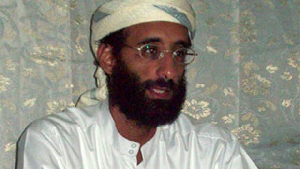 Anwar al-Awlaki Al Qaeda39s Anwar alAwlaki killed in Yemen CBS News