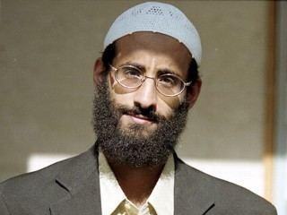 Anwar al-Awlaki abcnewsgocomimagesUSgtyanwaralawlakijef1