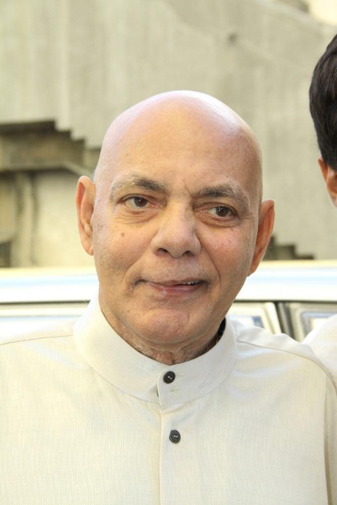 Anwar Ali (actor) Anwar Ali (actor)