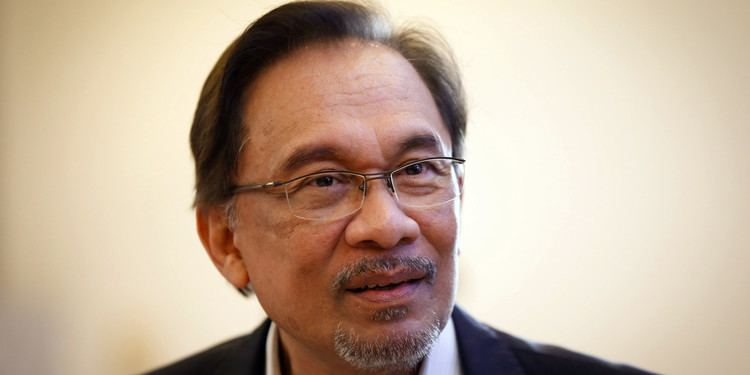 Anwar Ibrahim ihuffpostcomgen2593692imagesoANWARIBRAHIM