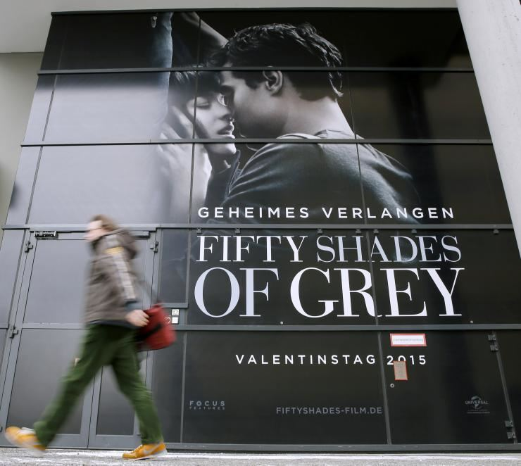 Any Number Can Win (film) movie scenes  Fifty Shades Of Grey Movie 5 Scenes From The Book We Can t Wait To See On The Big Screen