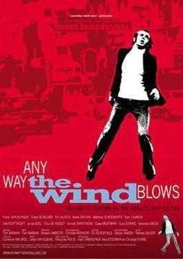 Any Way the Wind Blows (film) httpsuploadwikimediaorgwikipediaen99aAny