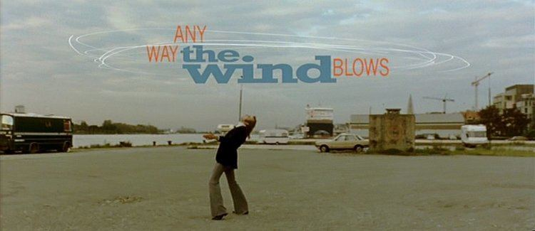 Any Way the Wind Blows (film) IMCDborg Any Way the Wind Blows 2003 cars bikes trucks and