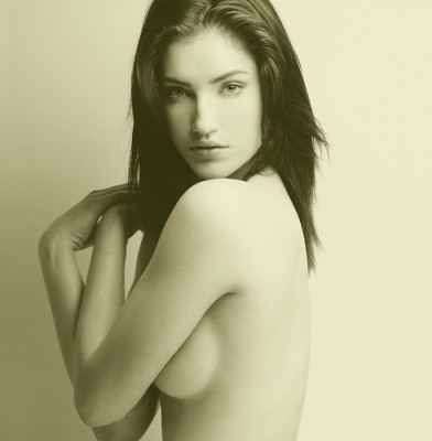 Anya Rozova Anya Rozova Gallery with 161 general photos Models